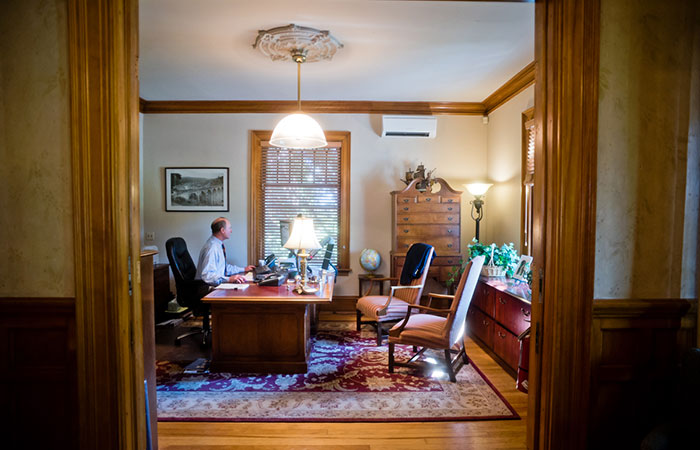 rich-office