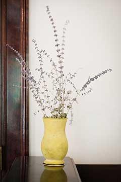flower-vase