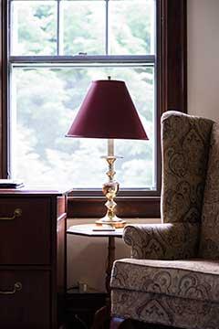 todd-window-seat